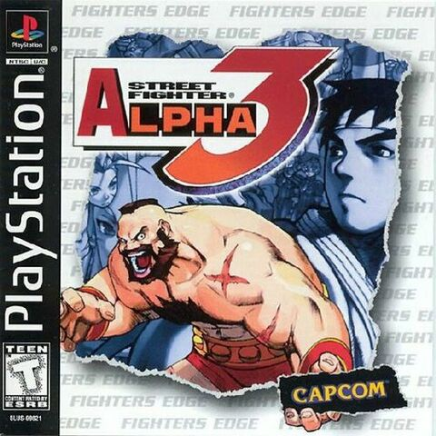 File:Street fighter alpha 3 ntsc front.jpg