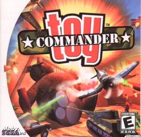 File:Toycommanderdc.jpg