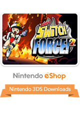 File:MightySwichForce!2.png