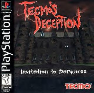 File:Deception PSX Box Art.JPG