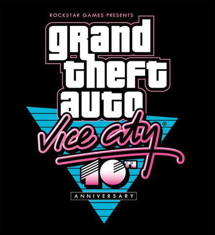File:Grand Theft Auto Vice City 10th Anniversary Edition.jpg