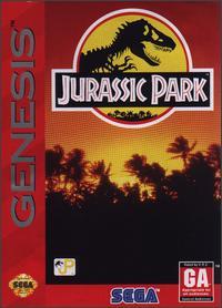 File:Jurassic Park Genesis.jpg