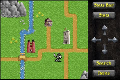 File:Quest of Yipe Mac screenshot.jpg