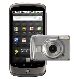 File:Screenshot Android icon.png