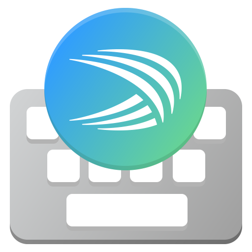 File:Swiftkey.png