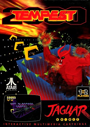 File:Tempest 2000-1-.jpg