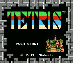 File:Tetris NES ScreenShot1.jpg