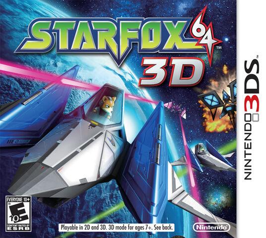 File:Starfox643dsbox.jpg