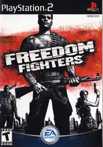 File:Freedomfighters.jpg