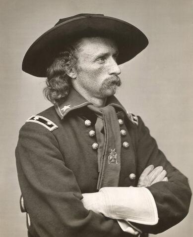 File:G a custer.jpg