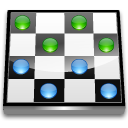 File:Board Game icon.png