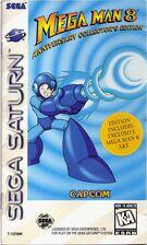 Megaman8