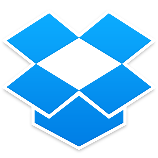 File:Dropbox.png