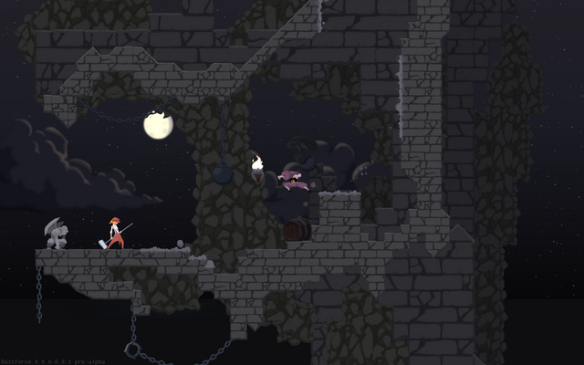 File:Dustforce screenshot.png