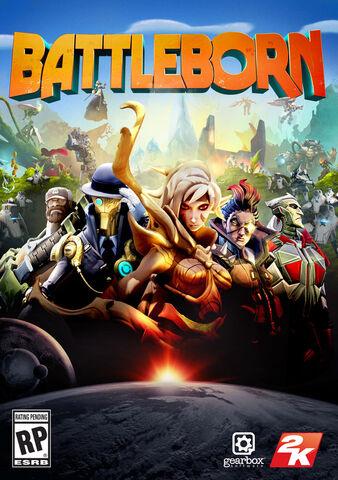 File:Battleborn cover.jpg