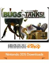 File:Bugsvs.Tanks!.png