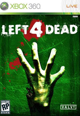 File:LEFT-4-DEAD-XBOX-360-R90262-1-.jpg