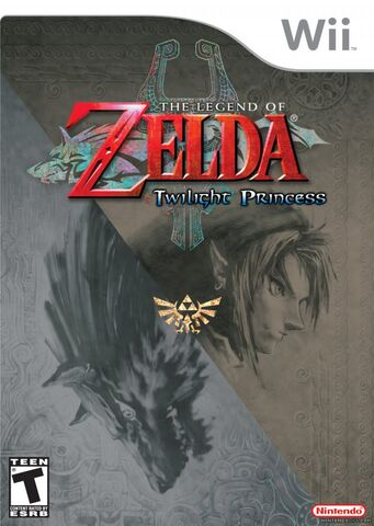 File:Legend of zelda twilight princess1.jpg