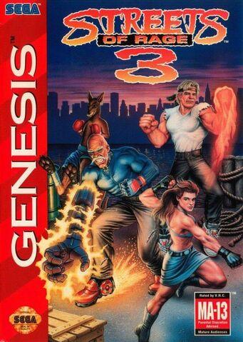 File:Streets of Rage 3 boxart.jpg