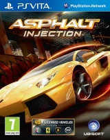 File:Asphalt-Injection PSV EU PEGIUK boxart 160w.jpg