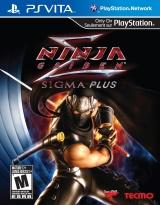 File:Ninja-gaiden-sigma-Plus ver PSVITA US ESRBboxart 160w.jpg