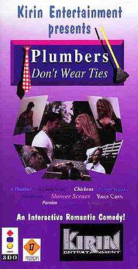 File:Plumbers don't wear ties.jpg
