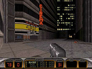File:Duke-nukem-3d.jpg