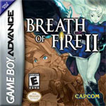 Breath-of-Fire-II-gba