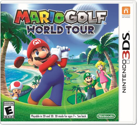 File:Mario-golf-world-tour-3ds-esrbjpg-e3064f-1-.jpg