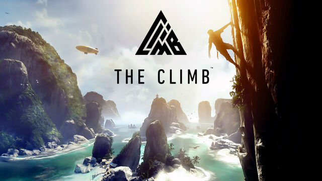 File:The Climb PC cover.jpg