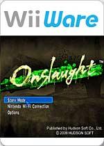 File:Onslaught box.jpg