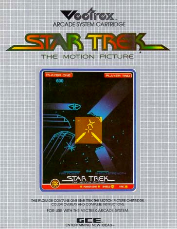 File:Star Trek The Motion Picture Vectrex cover.jpg