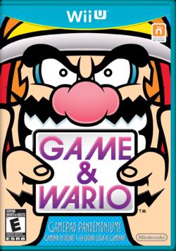 File:250px-Box NA - Game & Wario.png