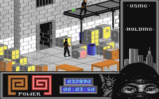 File:C64 last ninja 2 13.png
