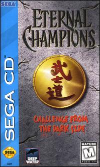 File:Eternal Champions SCD.jpg