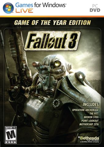 File:Fallout 3 Game Of The Year Edition PC Version.jpg