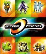 Startopia
