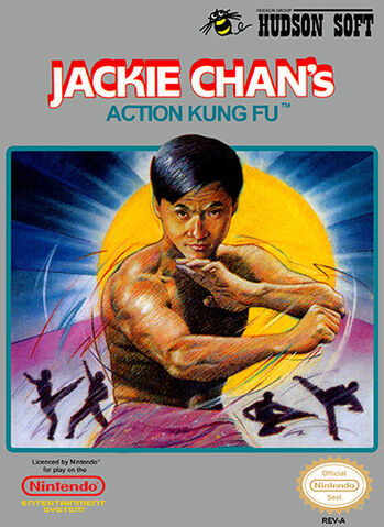 File:Jackie Chans Action Kung Fu NES cover.jpg