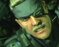 File:Metal gear.jpg