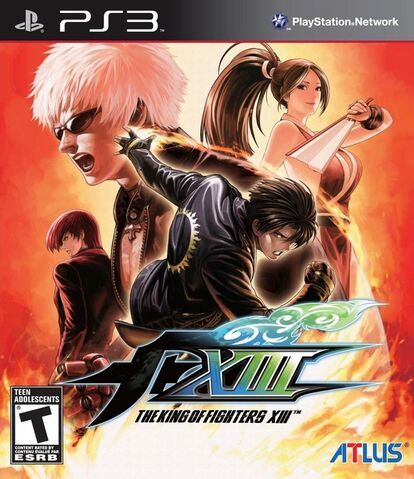 File:Kof13ps3box.jpg