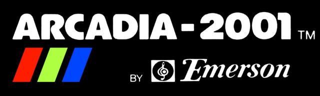 File:Emerson Arcadia 2001 logo.png