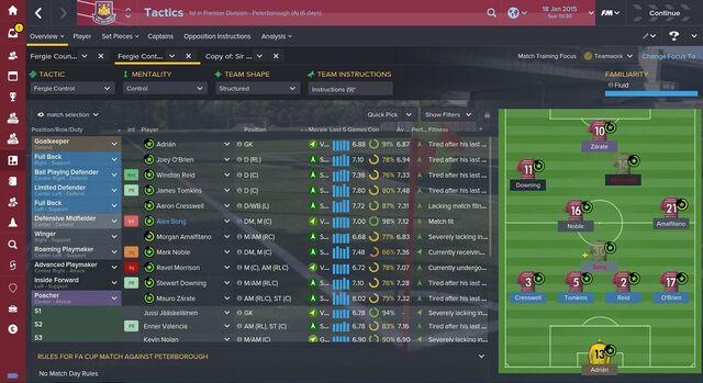 File:Football Manager 2016 screenshot.jpg