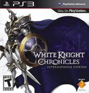 File:White Knight Chronicles.jpg