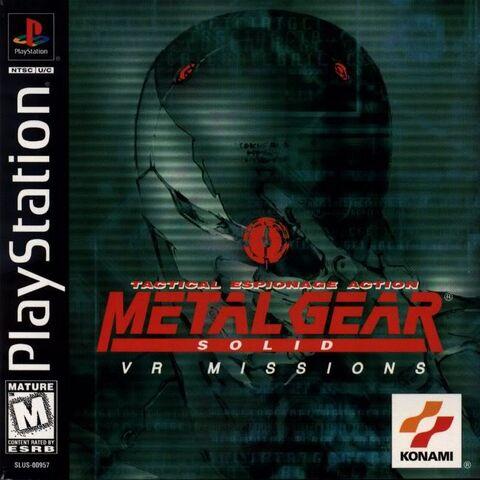 File:Metal Gear Solid Vr Missions .jpg