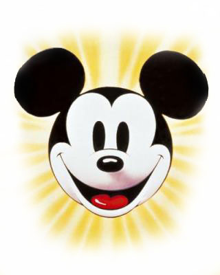 File:Mickey-Mouse.jpg