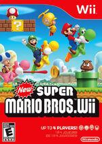 New-super-mario-bros-wii-box-500px