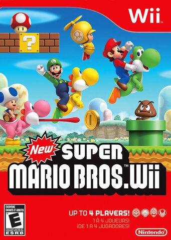 File:New-super-mario-bros-wii-box-500px.jpg