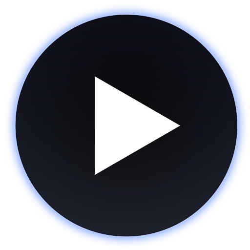 File:Poweramp music player.png