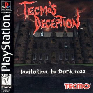 File:Capa-tecmos-deception-invitation-to-darkness-ps1-usa-ps1-isos-org.jpg
