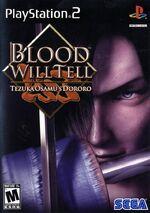 Bloodwilltell